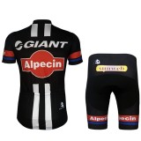 Jual Brand Pro Team Sportswear Men S Short Sleeve Cycling Jersey Intl Lengkap