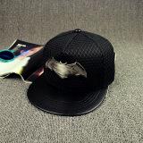 Spesifikasi Merek Superman Batman Baseball Cap Topi Untuk Pria Wanita Disesuaikan Kasual Kolam Hip Hop Topi Snapback Topi Hitam International Yg Baik