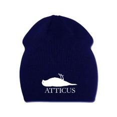 Jual Brather Store Topi Kupluk Atticus White Premium Baru