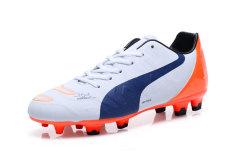 Harga Kuku Yang Rusak Football Sepatu Terbaru Tf Terlatih Sepatu Sepakbola Pria Outdoor Lawn Sg Football Keras Boots Soccer Cleat Intl Termahal