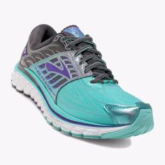 Brooks Glycerin 14 Women's Running Shoes - Normal B - Multi