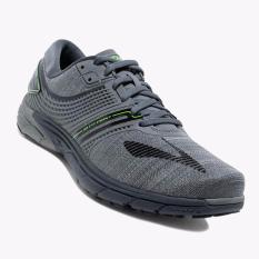 Brooks PureCadence 6 Men's Running Shoes - Normal D - Hitam