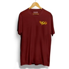 Beli Brother Store Kaos Distro 420 Usa Little Gold Premium Pake Kartu Kredit