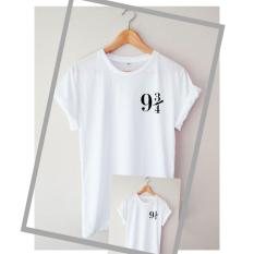 Katalog Brother Store Kaos Distro Pria T Shirt 934 White Brother Store Terbaru