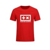 Harga Brother Store Kaos Distro T Shirt Dj Martin Garrix White Red Asli