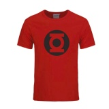 Beli Brother Store Kaos Distro T Shirt Greenlantern Red Brother Store Murah