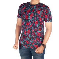 bsg_fashion1 Baju kaos younglex/ kaos polos t-shirt raglan/kaos t-shirt/kaos pria/kaos lengan pendek/kaos distro/t-shirt o-Neck/kaos oblong IN 5342