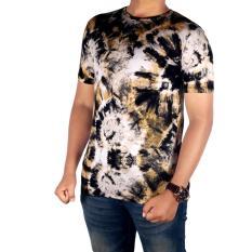 Spesifikasi Bsg Fashion1 Baju Koas Distro Abstrak Kaos Baseball Murah Kaos Distro Kaos Long Line Kaos Young Lex Kaos Yogs Kaos Polo Baju Kaos Polos Pria Baju Kaos Baseball Kaos Men Kaos Baseball Putih Kaos Pria In 5340 Beserta Harganya