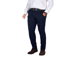 Bsg_Fashion1 Celana Cino Biru Dongker Distro Import/ Celana Skinny/Celana Pants/Celana Santai/Celana Casual/Celana Motif/Celana Polos/Celana Pria/Celana Cino/Celana Pantai/Celana Denim/Celana Jeans / CELENA ARMY/ CELANA PANTAI  RX 5423