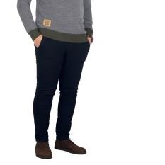BSG_Fashion1 Celana Jeans Denim Hitam polos Panjang SKINNY /Celana lepis/Celana Jeans Skinny Pria/Celana Panjang/ Celana Pria/Celana Casual/celana denim/celana jeans hitam/jeans polos /CELANA JEANS PENSIL JS 2005 Hitam