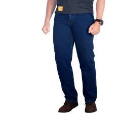 bsg_Fashion1 Celana Jeans Pendek Denim Jumbo /Celana lepis/Celana Jeans Skinny Pria/Celana Panjang/ Celana Pria/Celana Casual/celana denim/celana jeans gede/jeans besar /CELANA JEANS big size AX 5363