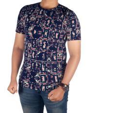 Jual Bsg Fashion1 Kaos Baseball Pria Baju Kaos Baseball Kaos Lengan Pendek Kaos Pria Baseball Man Kaos Distro Kaos Lengan Pendek In 5344 Antik