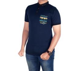 Jual Bsg Fashion1 Kaos Polo Kerah Sanghai Kaos Salur Kaos Murah Polo Shirt Polo Man Polo Kaos Kaos Polo Pria Kaos Casual Pria Kaos Berkera Pria Kaos Polo Polos Kaos Polo Putih Kaos Polo Nr 5398 Dgm Fashion1