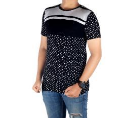 Bsg Fashion1 Kaos Pria Abstrak Kaos T Shirt T Shirt O Neck Kaos Oblong Kaos Distro Kaos Polos T Shirt Raglan Kaos Pria Kaos Lengan Pendek In 5178 Hitam Asli