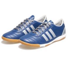 Bsm soga BEN 932 Sepatu Sport Futsal Pria-Sintetis-kuat dan bagus (Biru Navy)