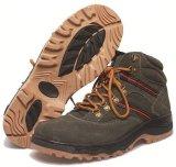 Ulasan Lengkap Bsm Soga Bru 922 Sepatu Klasik Boots Pria Suede Gagah Abu Abu