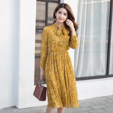 bunga-sifon-model-musim-semi-dan-musim-gugur-baru-setengah-panjang-model-gaun-gaun-kuning-7810-38641385-f19c9de7cc8ebc6bc16a628d402c1776-catalog_233 Koleksi List Harga Long Dress Muslim Modern Bahan Sifon Teranyar 2018
