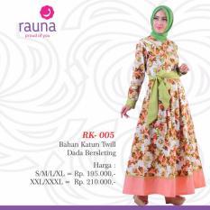 Busana Muslim-001