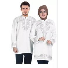 busana-muslim-baju-couple-baju-pasangan-baju-pesta-pasangan-javaseven-aly-313-aly-314-7031-05228152-d516be0c0e8bbc1c76ed5e3f7d721817-catalog_233 Ulasan List Harga Busana Muslim Pesta Pasangan Terbaik tahun ini