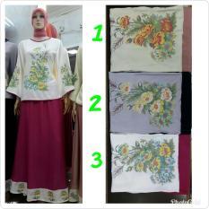 busana-muslimah-terkini-3944-58278998-2ea41f79c9d89c9dcb5ca506d9378c4e-catalog_233 Koleksi List Harga Dress Muslimah Fesyen Terkini Paling Baru bulan ini