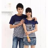 Perbandingan Harga Butikonline83 Baju Couple Oblong Pakaian Pasangan Kaos Kapel Baju Kembaran Sama Butikonline83 Di Riau