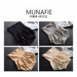 Toko Buy 1 Get 2 Free Munafie Slimming Pants Yang Bisa Kredit