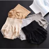 Toko Buy 1 Get 2 Free Munafie Slimming Pants Korset Munafie Multicolor Di Indonesia