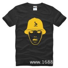 Harga Bwkz Men T Shirt Baru Murah