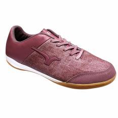 Jual Beli Calci Sepatu Futsal Dominion Choc Jeans
