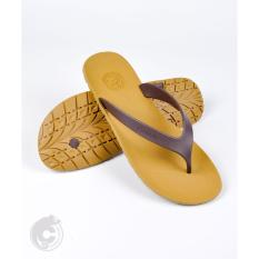 Harga Camou Flipflops Yellow Sandal Jepit Sandal Karet Camou Sandal Original