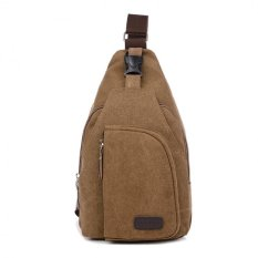 Diskon Canvas Shoulder Inclined Travel Across The Small Bags Urban Preview Di Tiongkok