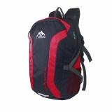 Spesifikasi Carboni Tas Ransel Outdoor Sporty Ra0064 Original Red Yang Bagus Dan Murah