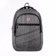 Harga Carion Tas Ransel Backpack 730046 A Grey Carion Online