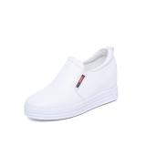 Spesifikasi Sepatu Santai Wanita Sepatu Golden Goose Mudah Dipakai Sepatu Wanita Putih Susu Sepatu Wanita Flat Shoes Terbaru