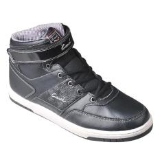 CARVIL 65 TROYA BLACK