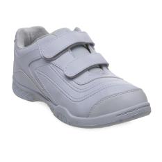 Spesifikasi Carvil Birget Bts Sneakers Putih Yang Bagus