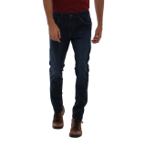 Carvil Bosco Blu Mens Jeans Blue Carvil Diskon 40