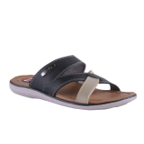 Situs Review Carvil Coross 713M Men S Casual Sandal Hitam