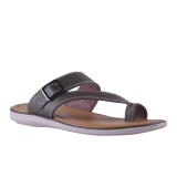Harga Termurah Carvil Coross 714M Men S Casual Sandal Dark Brown