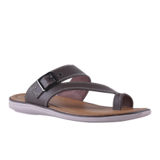 Toko Carvil Coross 714M Men S Casual Sandal Dark Brown Lengkap Indonesia