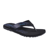 Harga Carvil Grizman M Men S Sponge Sandal Black Navy Original