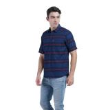 Promo Carvil Hardy Men S Shirt Multi Colour