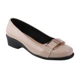 Top 10 Carvil Hs Filia Ladies Sepatu Casual Cream Online