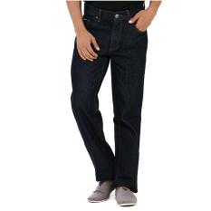 Ongkos Kirim Carvil Jay 70 Mens Jeans Black Di Jawa Barat