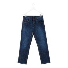 Review Carvil Jay 72 Jeans Pria Biru Di Jawa Barat