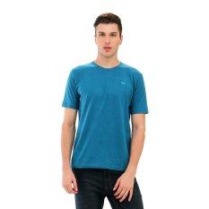 Pusat Jual Beli Carvil Ken Kaus Pria Blue Teal Indonesia