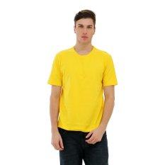 Review Pada Carvil Ken Kaus Pria Kuning