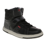 Jual Carvil Marco Bts Shoes Black Carvil Branded