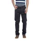 Carvil Morgan Men S Chinnos D Grey Murah