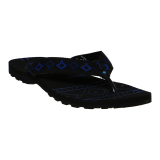 Beli Carvil Motegi M Man Sandal Sponge Black Navy Indonesia